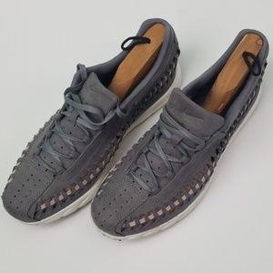 Nike Mayfly Woven Womens Sneakers Sz. (11)